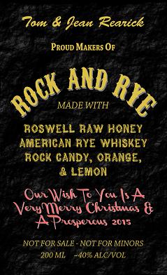 Rock&Rye.png